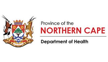 department-of-health
